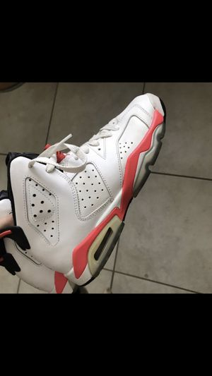 Youth shoes 4.5 Nike & Jordan for Sale in Laveen Village, AZ