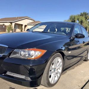2008 BMW 328i for Sale in Livermore, CA