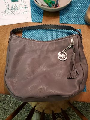 Michael Kors Hobo for Sale in Whitehouse, TX