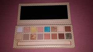 KYLIE COSMETICS TAKE ME ON VACATION EYESHADOW PALETTE for Sale in Silver Spring, MD