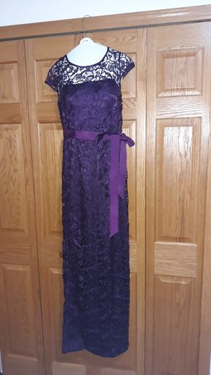 Formal dress for Sale in Minneapolis, MN