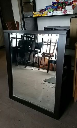All Beveled Glass Mirror for Sale in Denver, CO
