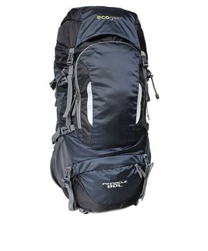 Hiking/ camping/ backpack for Sale in La Puente, CA