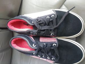 Vans for Sale in Murfreesboro, TN