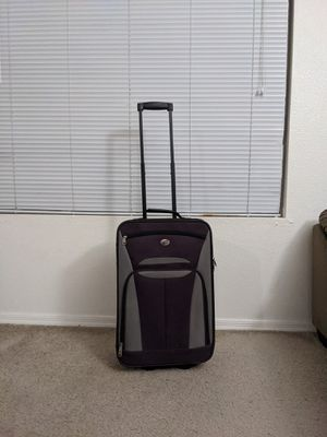 American tourister Carry-on Luggage/Bag for Sale in Scottsdale, AZ