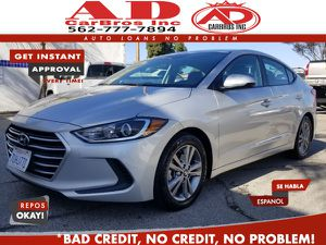 🚘117 Hyundai Elantra🚘 for Sale in Whittier, CA