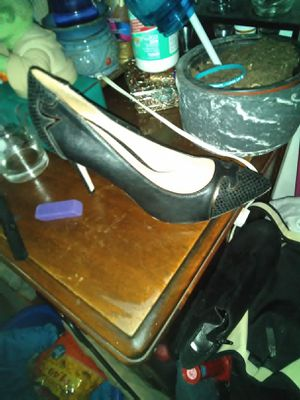 Cato Black heels for Sale in St. Louis, MO