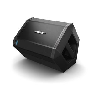 BOSE for Sale in Walnut Creek, CA