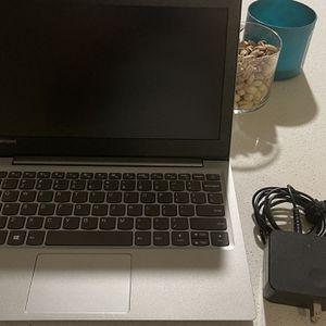 Lenovo laptop / Computer for Sale in Miami, FL