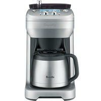 Breville grind control coffee maker for Sale in Portland, OR