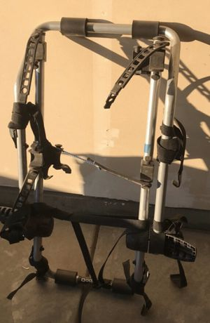 Bike Rack for Sale in Kennewick, WA