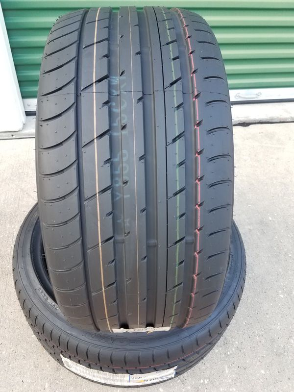 2x new toyo proxes t1 sport tires 255 35 19 for sale in spring tx offerup. Black Bedroom Furniture Sets. Home Design Ideas