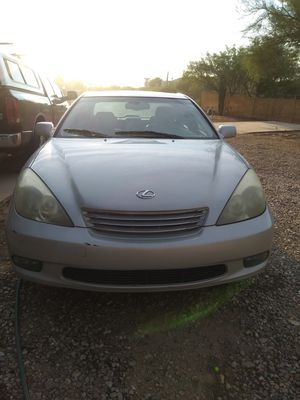 Lexus ES 300 for Sale in Tucson, AZ