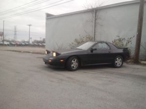 1991 mazda rx7 for Sale in Lexington, KY