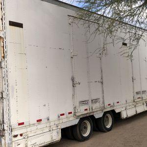 Trailer for Sale in Phoenix, AZ