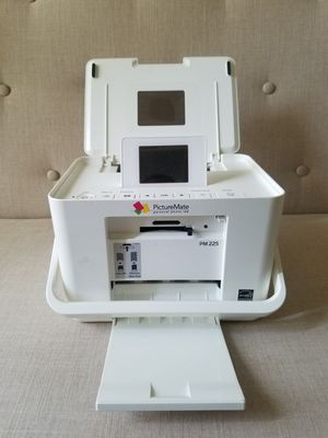 Epson Picture Mate for Sale in Odenton, MD