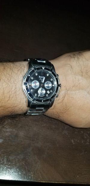 Bulova Watch for Sale in Rockville, MD