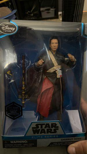 Star Wars for Sale in Phoenix, AZ