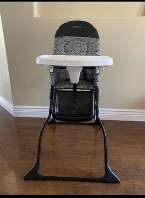 High chair for Sale in Montverde, FL