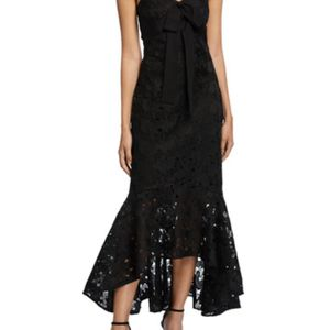Designer Black Lace Dress for Sale in Fort Washington, MD