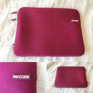 Laptop sleeve for Sale in Tempe, AZ