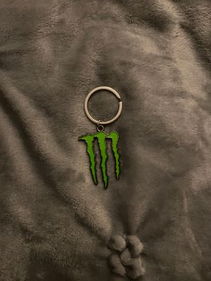Monster Keychain for Sale in Ontario, CA