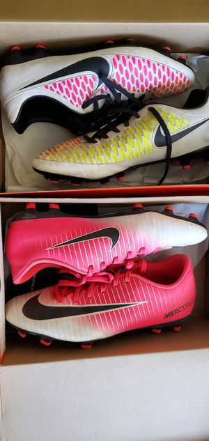 Soccer Cleats for Sale in Goodyear, AZ