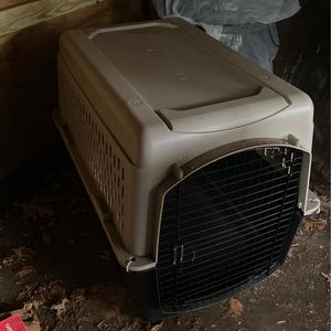 Dog Crate for Sale in Lynn, MA