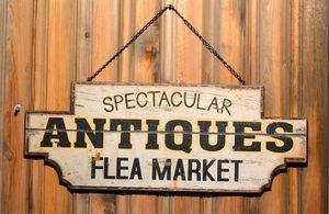 Antiques & Collectibles for Sale in Allentown, PA