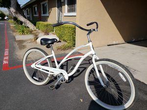 Electra Beach Cruiser for Sale in HUNTINGTN BCH, CA
