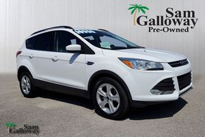 2016 Ford Escape for Sale in Fort Myers, FL