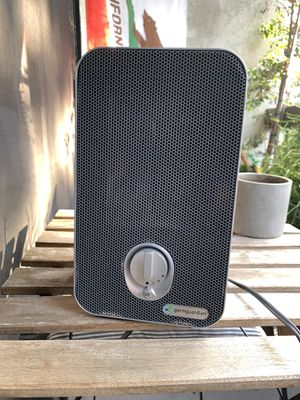 hepa air filter for Sale in Long Beach, CA