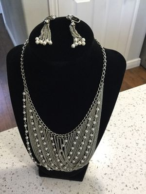 Very nice jewelry for Sale in Port Orchard, WA