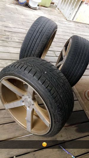 Vossens wheel trades for Sale for sale  Queens, NY