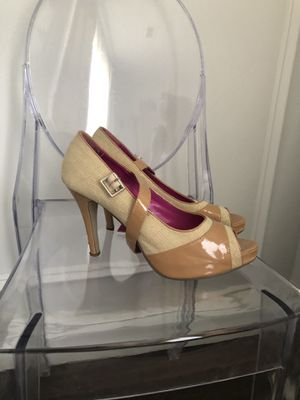 SALE ALL 7 Pairs of Shoes/Boots for $50!!! for Sale in Fairfax, VA