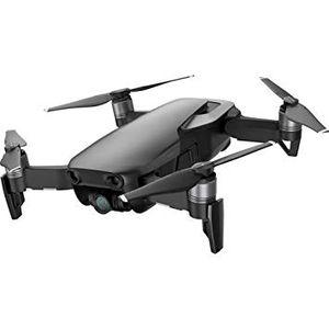 Mavic air drone for Sale in SeaTac, WA