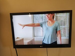 Sanyo flat screen TV for Sale in Pinon Hills, CA