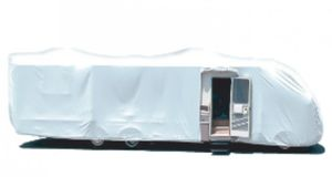 ADCO Class A 31-34' RV Cover, New In Box for Sale in Mountlake Terrace, WA