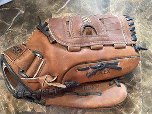 """Mizuno MVS 1250 12.5"""" Victory Baseball Softball Glove - Right Hand Throw for Sale in Carpentersville, IL"""
