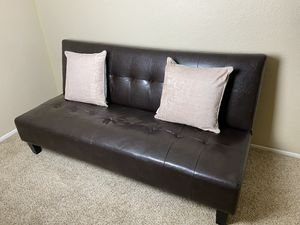 Couch for Sale in Antelope, CA