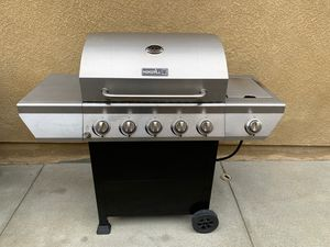 BBQ Grill for Sale in Chino Hills, CA