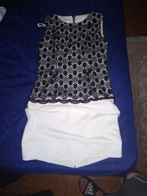Calvin Klein dress for Sale in Langhorne, PA