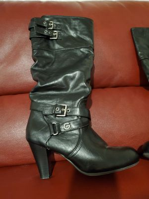 Guess Boots for Sale in Saginaw, TX