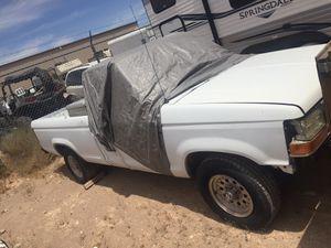 91 ford ranger for Sale in Las Vegas, NV