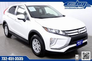 2018 Mitsubishi Eclipse Cross for Sale in Rahway, NJ