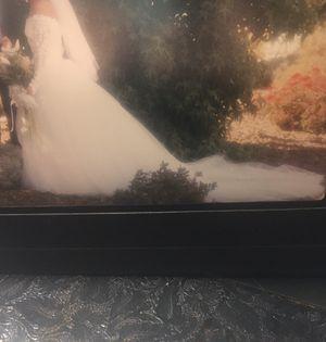 Wedding Dress for Sale in Phoenix, AZ