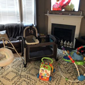 Baby bundle for Sale in Marietta, GA