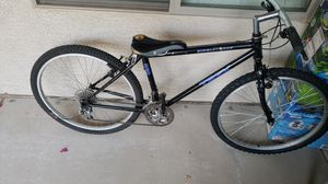 TREK for Sale in Chandler, AZ