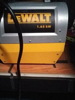 Forced Air Electric heater for Sale in Milwaukie,  OR