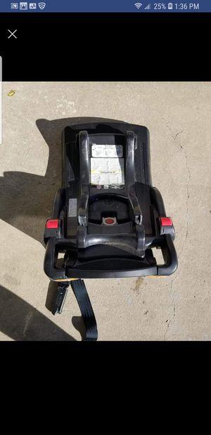 Car seat base for Sale in Manassas, VA
